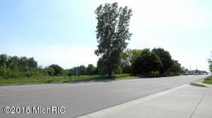 4250 17 Mile, Cedar Springs, MI 49319