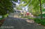 18067 N Fruitport Road, Spring Lake, MI 49456