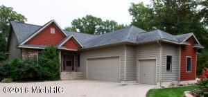 4223 LOCKSLEY Lane, Twin Lake, MI 49457