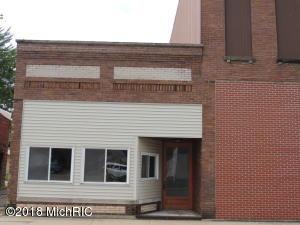 102 E East Spring Street, Bloomingdale, MI 49026