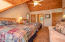 12250 Pineridge Trail, Kewadin, MI 49648
