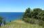 2799 Lukens Road, Bear Lake, MI 49614