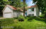4878 Eastern Avenue SE, Kentwood, MI 49508