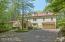 5199 Wildwood Drive, Bridgman, MI 49106