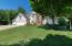6486 Castle Avenue, Holland, MI 49423