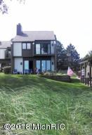 101 North Shore Drive, 27, South Haven, MI 49090