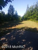 Eagle Ridge Circle, Lot 103