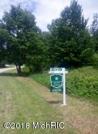 Starlight Ridge Circle, Lot 54