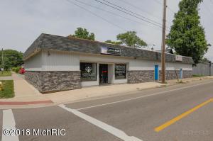 826 Mills Street, Kalamazoo, MI 49001