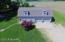 845 Browntown Road, Buchanan, MI 49107