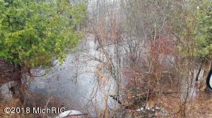 9050 Bear Creek Drive, Kaleva, MI 49645
