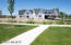 948 Whitwam Drive, St. Joseph, MI 49085