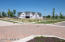 952 Whitwam Drive, St. Joseph, MI 49085