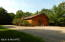 1409 E Gruler Road, Petoskey, MI 49770