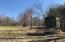 1501 Badgley Road, Vanderbilt, MI 49795