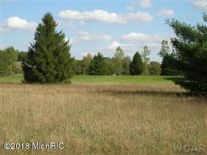 7882 Red Fox Road, 30, Canadian Lakes, MI 49346