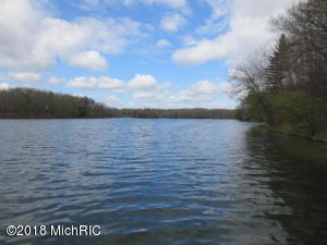 8945 Canyon Springs, Lot 33, Canadian Lakes, MI 49346