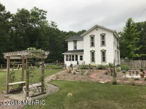 5200 Anderson Road, Montague, MI 49437