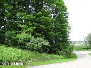 VL Riverside Road, K, Fennville, MI 49408