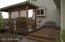 20273 E Paradise Point, De Tour Village, MI 49725