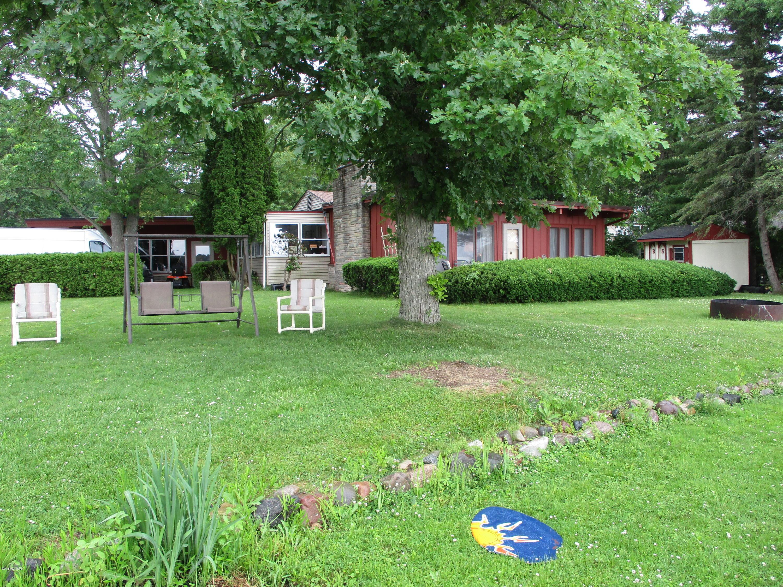 330 Sieb Drive, Lake Odessa, MI, 48849, MLS # 18028161 | Greenridge ...