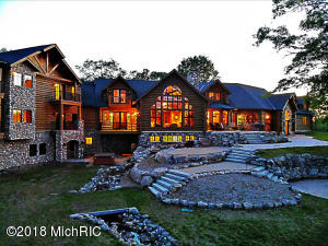 10350 Whitetail Way, Millersburg, MI 49759