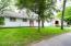5810 Herbert Road, Delton, MI 49046