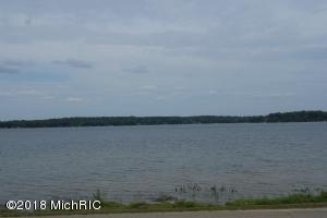 TBD W Chippewa Drive, Rodney, MI 49342