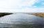 8715 Ee 25, Rapid River, MI 49878