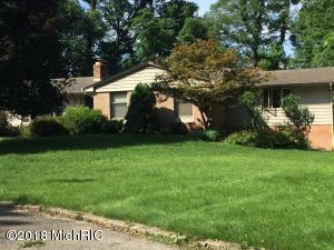 415 Firefly Drive, Michigan City, IN 46360