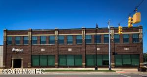 133 W Main St Street, Benton Harbor, MI 49022