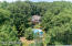 6065 Scenic Woods Circle N, North Muskegon, MI 49445