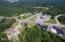 6398 Blue Star Highway, Saugatuck, MI 49453