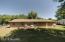 6522 Woodlea Drive, Kalamazoo, MI 49048