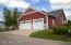 4709 W Perry Circle, Holland, MI 49424