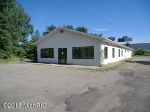 251 S Michigan Avenue, Coldwater, MI 49036