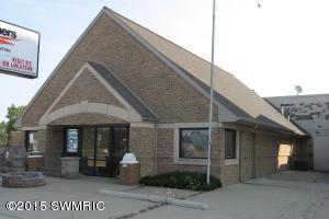 3900 W Dickman Road, Springfield, MI 49037