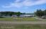 17104 Northwood Highway, Arcadia, MI 49613