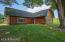 22711 15 Mile Rd., Big Rapids, MI 49307