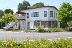 1251-1253 Kalamazoo Avenue SE, Grand Rapids, MI 49507