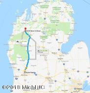3235 W 14 Road, Mesick, MI 49668