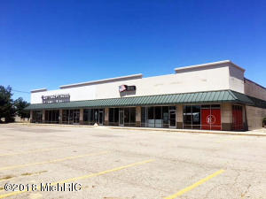 355 S Willowbrook Road, Coldwater, MI 49036