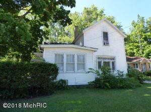 260 W Napier Avenue, Benton Harbor, MI 49022