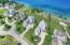 638 Waters Edge, South Haven, MI 49090