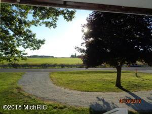 HOLDEN Road, Baroda, MI 49101