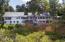 11404 Kingsbury Road, Delton, MI 49046