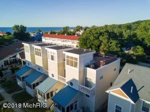 200 Lakeshore Drive, A, Michigan City, IN 46360