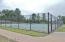 11579 Wellington Court, Stanwood, MI 49346