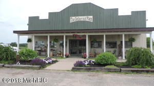 2959 US-10 Highway, Sears, MI 49679