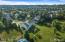 567 Longwood Drive SE, Ada, MI 49301